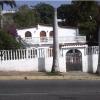 La Guaira - Casas o TownHouses