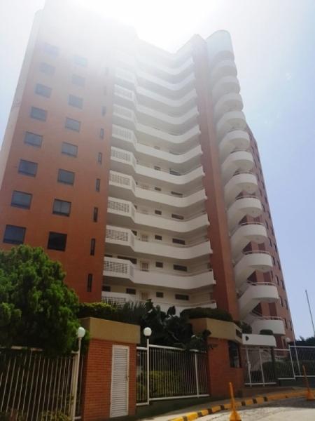La Guaira - Apartamentos