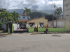 Vargas - Casas o TownHouses