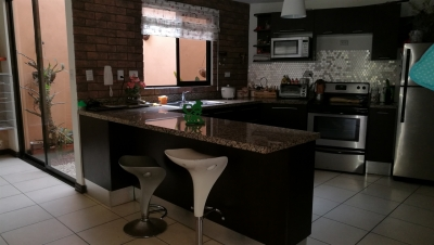 Casa en Venta en Tres Rios, Condominio. REF/2984