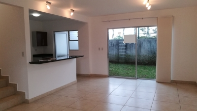 Casa en venta en Concepción, Tres Ríos, 792247