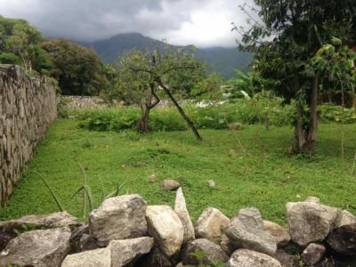 Terrenos En Venta El Castaño Codflex:18-1228 Ar