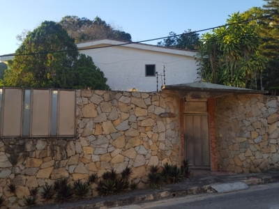 El Castano - Casa bella