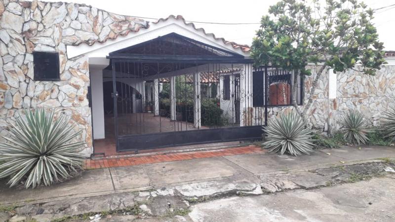 Guasdualito - Casas o TownHouses