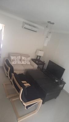 Apartamento en Venta Residencial Las Margaritas