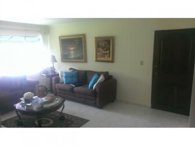 Apartamento en venta, en Villa Mella.