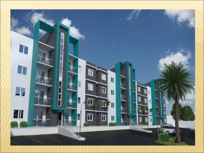 Espectacular Residencial Colinas 8