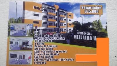 Espectacular Residencial Mell L, Av Jacobo M.