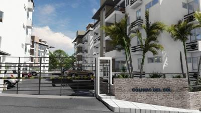Espectacular Residencial Colinas S.