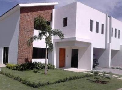 Casas Villas L.