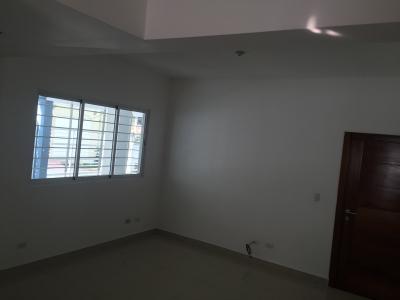 Vendo en el Millón apartamento estudio RD$ 4300000