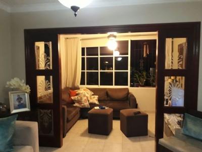 Apartamento en Republica de Colombia