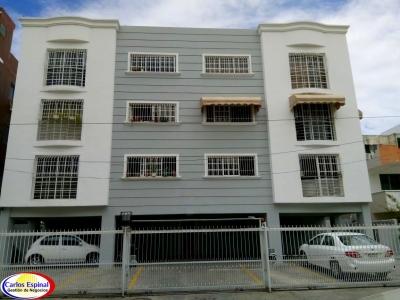 Apartamento de Venta en Mirador Norte, Santo Domingo AMR100