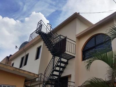 Casa Amueblada / 4 Habitaciones