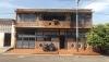 Coloncito - Casas o TownHouses