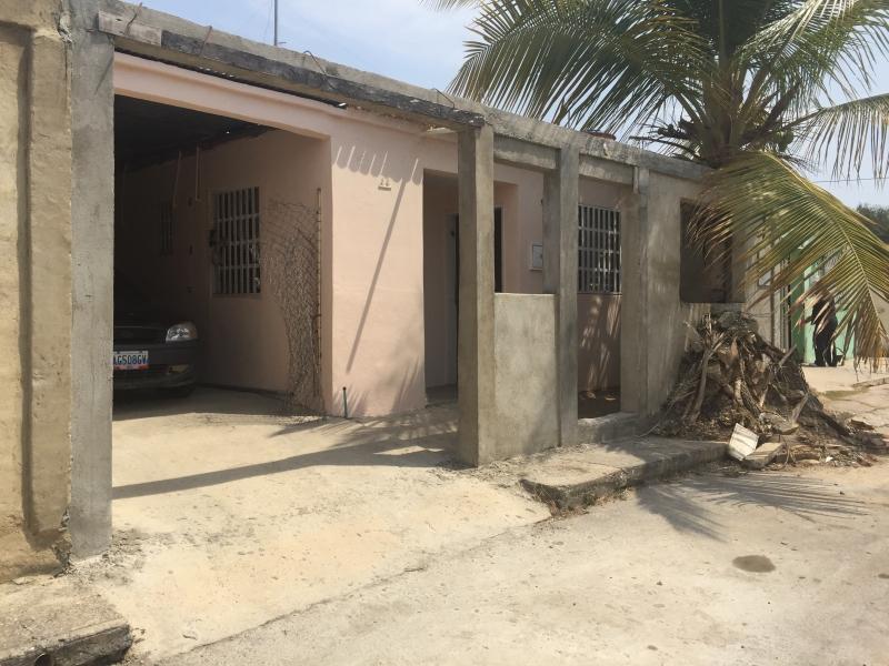 Tamaca - Casas o TownHouses