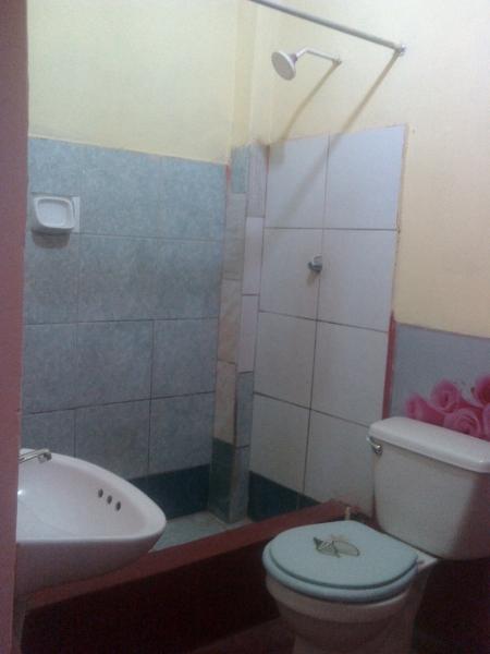 Alquiler de departamento en zona Céntrica - Piuraa