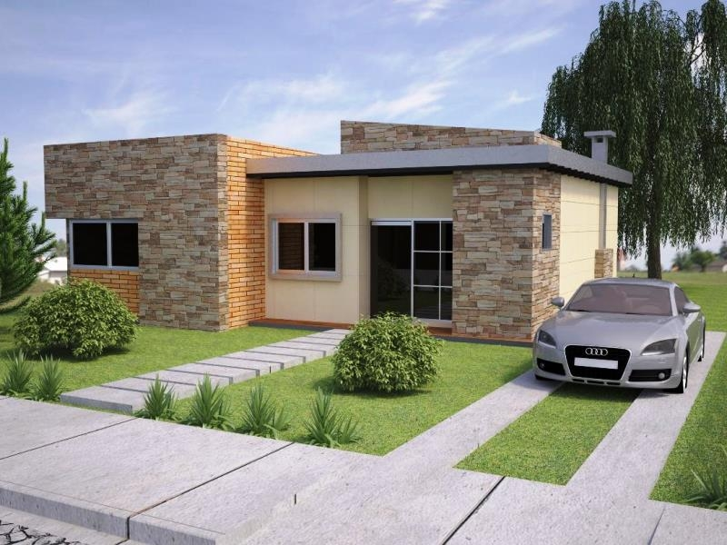 Mucuchies - Casas o TownHouses