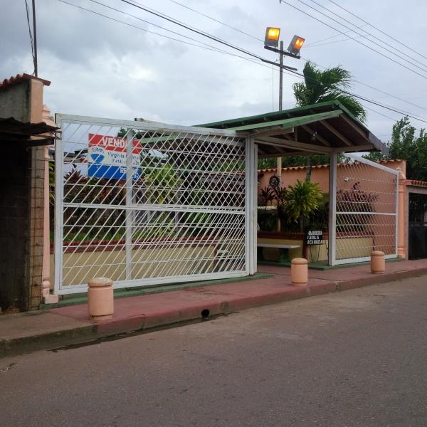 San Vicente - Terrenos y Parcelas