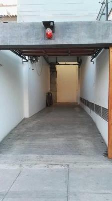 estacionamiento en  venta en san Isidro,, 29 metros, dos coches
