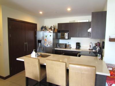Apartamento en venta en Sabana Norte #7902