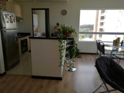 Apartamento en Venta en Sabana, Excelente Ubicación. Ref 2944