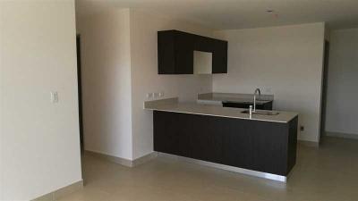 Apartamento en venta, Sabana, San Jose. REF 3018