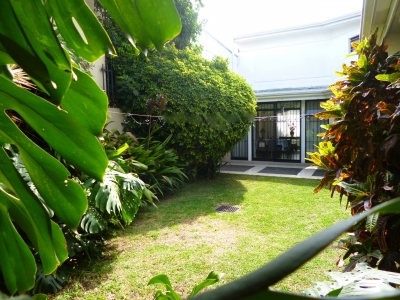 Oportunidad Venta Casa Oficina Sabana Norte