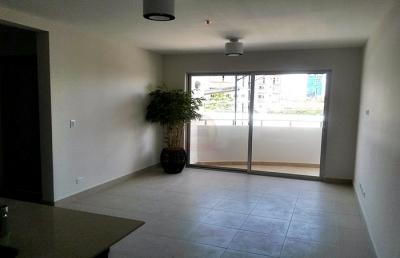 Apartamentos en Sabana / Apartamentos 1hab-1ba en Edificio, Sabana Norte, SJO.