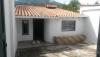 Sabaneta - Casas o TownHouses
