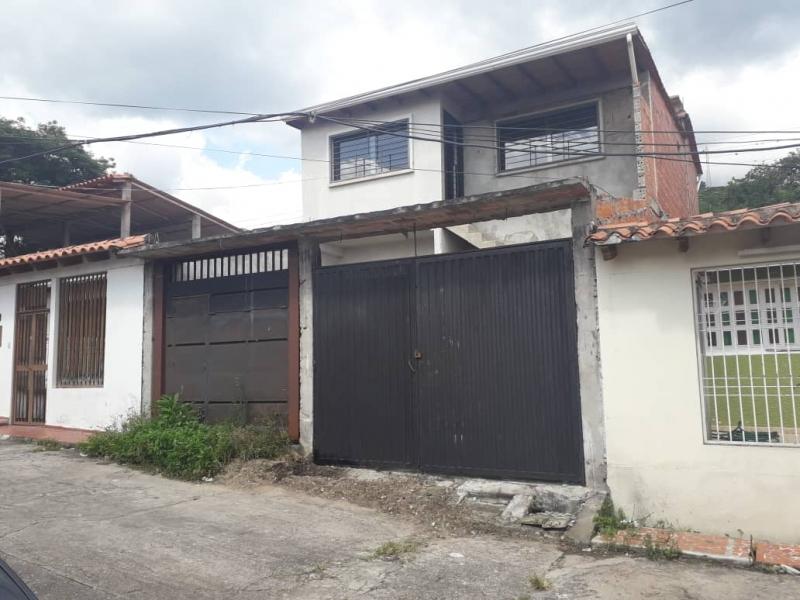 Sabaneta - Apartamentos