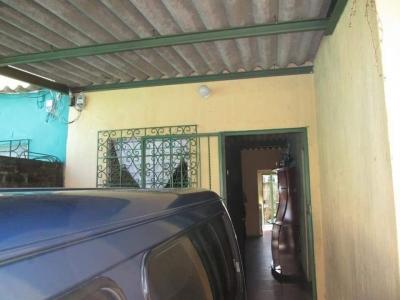 Vendo casa en Res, La Sabana
