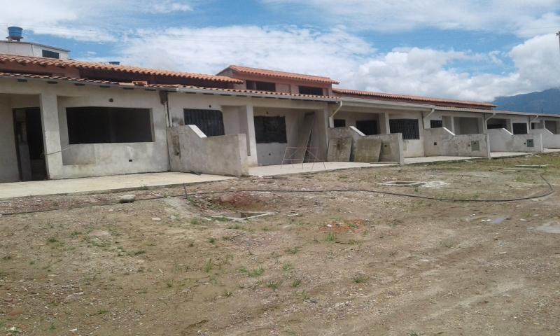 Boca de Caneyes - Casas o TownHouses