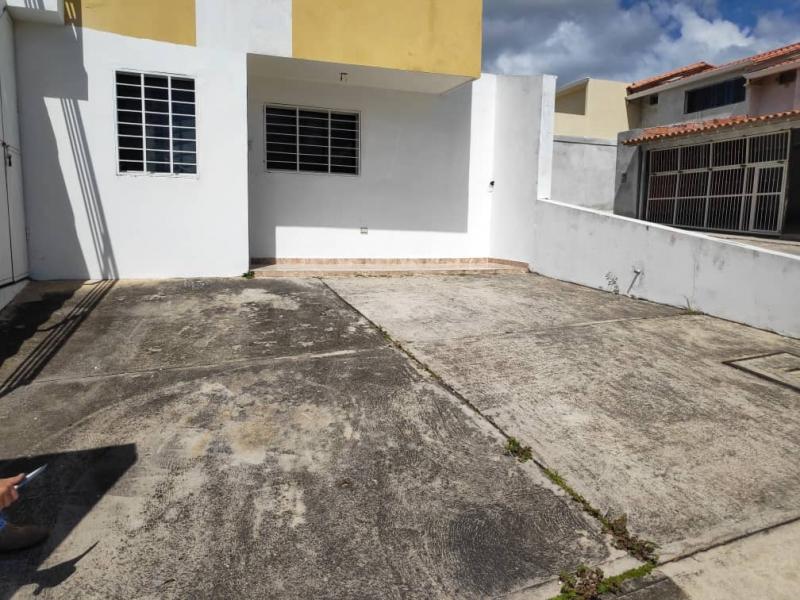 Boca de Caneyes - Apartamentos