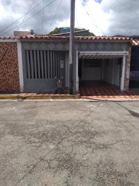 Toiquito - Casas o TownHouses