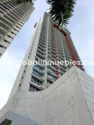 Vertikal, Oportunidad Hermoso Apartamento en Costa del Este.