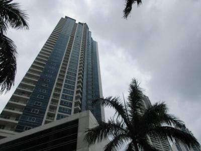 Lujoso Apartamento en Costa del Este  vl  16-1973  (667.63711)