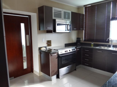 Hermoso Apartamento en Costa del Este  vl 16-1912 (667.63711)