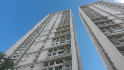 Bellisimo Apartamento en Costa del Este  vl 17-117 (667.63711)