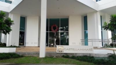 Exclusivo Apartamento en Costa del Este  vl 17-75  (667.63711)