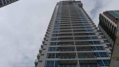 Bello Apartamento en Costa del Este  vl 16-4989  (667.63711)