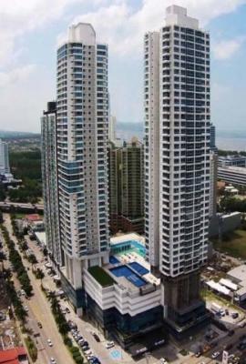 Hermoso Apartamento en Costa del Este vl 16-3530  (667.63711)