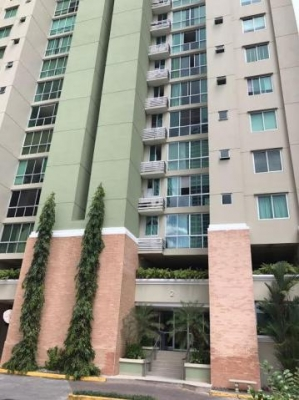 Comodo Apartamento en Costa del Este  vl  17-1389  (667.63711)