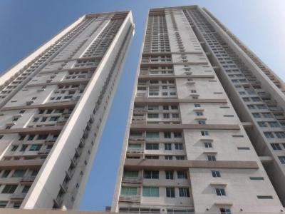 Hermoso Apartamento en Costa del Este  vl  17-652  (667.63711)