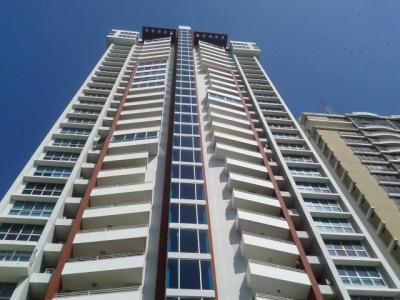 Hermoso Apartamento en Costa del Este  vl  15-3646  (667.63711)