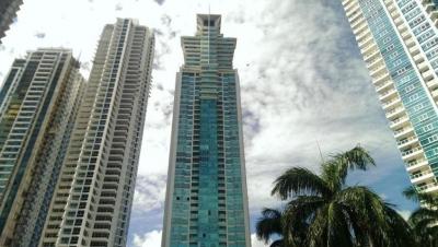 Exclusivo Apartamento en Costa del Este  vl  1811  (667.63711)