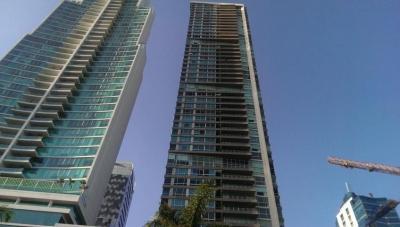 Lujoso Apartamento en Costa del Este  vl  17-1295  (667.63711)