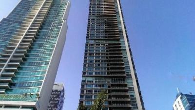 Impactante Apartamento en Costa del Este vl 16-3464 (667.63711)