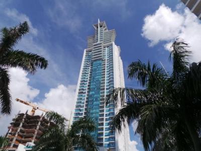 Exclusivo Apartamento en Costa del Este  vl  14-1173  (667.63711)