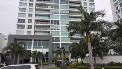 Elegante Apartamento en Costa del Este  vl  16-2617  (667.63711)